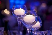 Abbington New Year's Eve Event