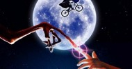"""E.T.: The Extra Terrestrial"" at Tivoli Theatre to Benefit Local Family"