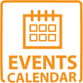 DuPage County Events Calendar