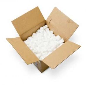 Order online pickup in store