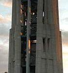 naperville carillon