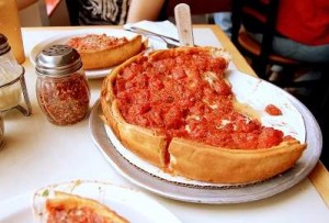 Giordano's Printable Coupon