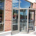 Pizzeria Neo in Naperville