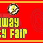 2012-Safety-Fair-web-graphic_670x150-01