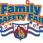 Illinois Tollway Family Safety Fair