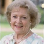 Betty White to Support BraveHearts in Hinsdale