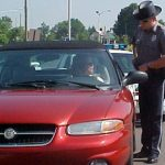 DuPage County Traffic Tickets – When You're Ticketed in DuPage County