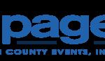 dupage blog