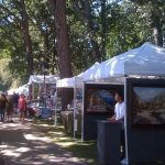 glen ellyn festival of the arts