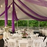 Suburban Chicago Banquet Halls – Plan Your Wedding Reception
