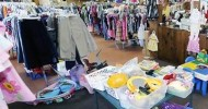 Children's Clothing & Toy Resale 2012 – DuPage Mother & More