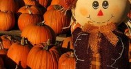 2012 Fall Festivals & Fun Events in DuPage County!