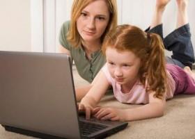 Kids Internet Safety Event for Parents