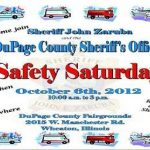 safety-saturday-dupage
