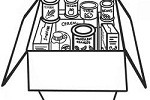 DuPage County Food Pantry Directory