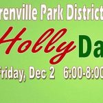 warrenville-holly-days-2016-event